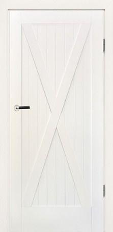 """drzwi """"wejściowe"""""""