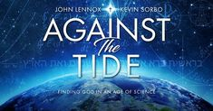 In this stunning movie, delightful, renowned Oxford professor and mathematician, John Lennox, travels the globe with Kevin Sorbo, veteran actor (Hercules, GOD'S NOT DEAD…) discussing and showcasing how science and history verify the accuracy and veracity of Scripture. In this film with wonderful cinematography, Lennox memorably and clearly shares compelling evidence that science and history not only align with scripture but actively support the biblical accounts. Michael Shermer, Kevin Sorbo, Richard Dawkins, Jesus Resurrection, Finding God, Family Movies, Hollywood Studios, Streaming Movies, Atheist