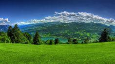 alpen-sommer-landschafts,1920x1080,56684.jpg (JPEG-afbeelding, 1920×1080 pixels) - Geschaald (59%)