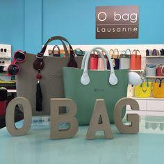 #obag #suisse #lausanne #modulable #concept #modulable #bag #sac