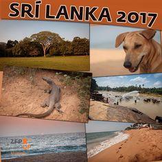 Srí Lanka 2017. Nádherná príroda, super ľudia, dokonalý oddych.  #ZFP #ZFPA #Sri #Lanka #2017 #nature #ocean #pláž #dovolenka #oddych