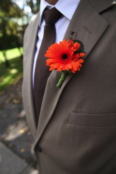 Google Image Result for http://www.weddingbells.ca/wp-content/uploads/2012/09/boutonniere-daisy1.jpg