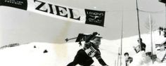 Longines bei der Ski-WM Skiing, Sports, Ski, Hs Sports, Sport