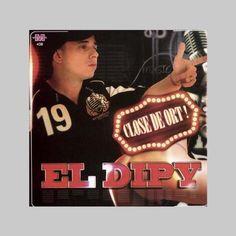 Dipy El - Close De Ort
