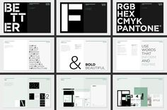 We're an independent creative agency, 28-years strong, with a fixation on design excellence and captivating brand narrative. It's reflected in the work we create, and by the awards we've won.