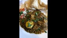 How To Make Cape Malay Lentil Curry From My Kitchen To Yours - keeping our heritage alive! Salwaa's artisan spices and cooking sauces available at 377 on Ima. How To Make Lentils, Cooking Sauces, Lentil Curry, Video Tutorials, Meat Recipes, Cape, Spices, Artisan, Beef