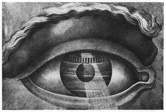"""Claude-Nicolas Ledoux's """"Théâtre de Besançon,"""" Interior (1784) Miguel Angel, Architecture Drawings, Historical Architecture, Leon Krier, Claude Nicolas Ledoux, Antoine Laurent, Human Art, Cool Posters, New Art"""