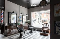 5 barbearias incríveis para conhecer em São Paulo - Guia da Semana