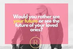 Funny Would you Rather Questions to ask Couples and Friends Funny Would You Rather, Would You Rather Questions, Questions To Ask Couples, Relationship Advice Quotes, Sleepover Party, Really Love You, Life Is Good, First Love, Game