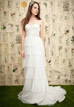 Search Used Wedding Dresses & PreOwned Wedding Gowns For Sale Cute Wedding Dress, Used Wedding Dresses, Colored Wedding Dresses, Wedding Dress Styles, Bridal Dresses, Wedding Gowns, Flower Girl Dresses, Bridesmaid Dresses, Ivory Wedding