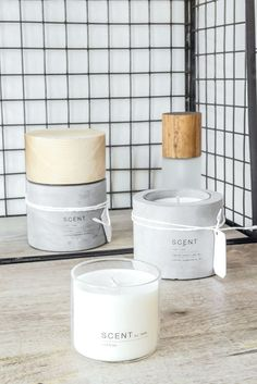 200 Cozy Candles Ideas Candles Cozy Candles Scented Candles