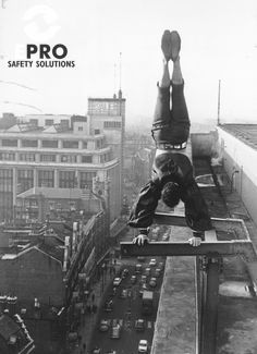 #EPROSafety #Safety #Training #BrooklynBridge #SafetyTraining #Construction #Equipment #Instructor #Classroom #OSHA #Business #Entrepreneur #Historic #history #Travel #Throwback #classic