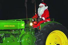 d4292cf860dbb 51 Best A John Deere Christmas images