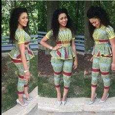 Bernan suit ~African fashion, Ankara, kitenge, African women dresses, African prints, African men's fashion, Nigerian style, Ghanaian fashion ~DKK