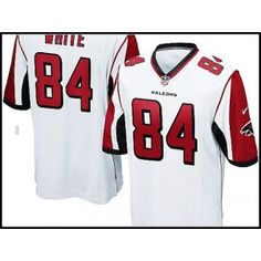 Nike Falcons Vic Beasley Jr White Youth Stitched NFL Elite Jersey And  Bengals John Ross 15 jersey 474998ddf