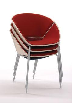 Davis Furniture | Lipse - Photo Library