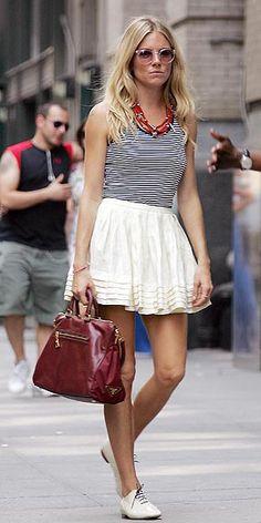 sienna miller, love her style Fashion Moda, Look Fashion, Spring Fashion, Autumn Fashion, Fashion Design, Fashion Trends, Fashion Shoes, Girl Fashion, Style Désinvolte Chic