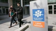 La CAF passera au tout numérique d'ici à la fin 2014