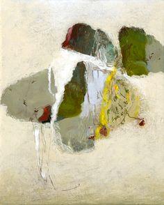 Bertil Hansson Artist Portfolio Homepage, Contemporary Art - Tempera Paintings