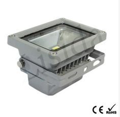 I'm glad to introduce our unique flood light to you, the floodlight has the advantages of water-proof and dust-proof, use high quality SMD3030 LED chip, also has classical model with stable quality, there are many models can be chosen: 10/20/30/50/80/100/150W.  if you want to know more details, you can directly contact us, looking forward to your reply.   web: www.lead-lighting.com