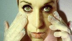 Αντίο μπότοξ: Η μάσκα που θα σε δείξει 10 χρόνια νεότερη φτιάχνεται με μόλις 3 συστατικά!!!-BINTEO |Giatros-in.gr