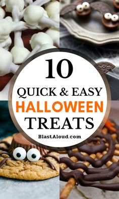 Creepy Food, Creepy Halloween Food, Halloween Treats For Kids, Cheap Halloween, Halloween Carnival, Halloween Celebration, Halloween Trick Or Treat, Spooky Treats, Halloween Cupcakes