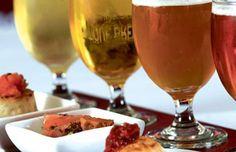 Ângela Bastos: Guia Básico de Degustação de Cervejas
