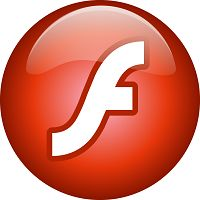 Palopo IT Community: Adobe Flash Player 17.0.0.134 Final / Shockwave Pl...