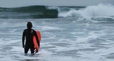 Read on to learn what to... http://greatist.com/fitness/know-you-go-surfing