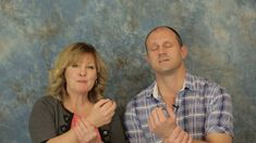 Learn How To Tap - Faster EFT with Kim and Dave Ryder https://www.facebook.com/CrossfireTapping