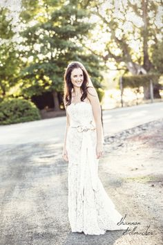 Shannon Stellmacher Photography~ wedding at St. Francis Winery in Santa Rosa