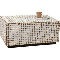 Chelsie Coffee Table