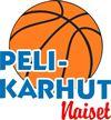 Peli-Karhut vs Kouvottaret Oct 07 2017  Preview Watch and Bet Score