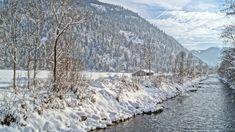 Bildergebnis für Kössen Hagertal instagram Snow, Outdoor, Instagram, The Great Outdoors, Outdoors, Let It Snow