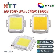 Emergency Lights Lights & Lighting 30w 50w Led Warning Light 4 Modes High Lumen Ip44 Waterproof Battery Powered Signs Light For Expressway Emergency