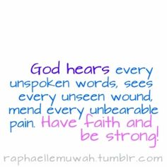 God, Christian quotes, words of wisdom, verse Religious Quotes, Spiritual Quotes, Christian Life, Christian Quotes, Bible Quotes, Bible Verses, Scriptures, Unspoken Words, Set Me Free