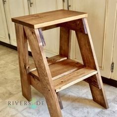 Admirable 23 Best Ladders And Step Stool Mercahndising Images Stool Lamtechconsult Wood Chair Design Ideas Lamtechconsultcom
