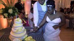 Dumbarton House | Wedding Highlight Video