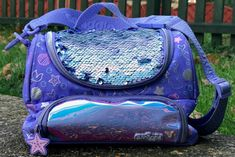 Brightening up the school run with Smiggle - ChelseaMamma The School Run, School Bags For Kids, Back To School, School Accessories, Kawaii Accessories, Smiggle Stationary, School Must Haves, Pusheen Cute, Hasbro My Little Pony