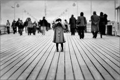 from http://photo.tutsplus.com/articles/inspiration/100-awe-inspiring-black-white-photographs/#
