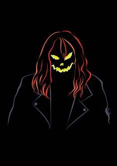 67 best HELLOWEEN images on Pinterest