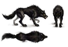 Google Image Result for http://media.indiedb.com/images/games/1/14/13463/wolf_concept_demo.jpg