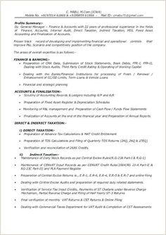 Auditor Resume Beispiel - New Ideas Cover Letter Tips, Cover Letter Sample, Letter Templates, Resume Templates, Job Letter, Administrative Assistant Resume, Account Verification, Healthcare Quotes, Internal Audit