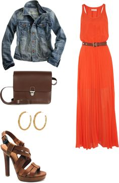 """""""Untitled #157"""" by brittanyw6783 on Polyvore"""