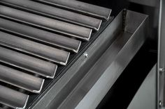 García is raising funds for Gaucho García: Argentine-style hardwood grills on Kickstarter! Modern design and craftsmanship meet old world tradition. A fully-adjustable hardwood grill with features you won't find anywhere else. Gaucho, Build A Smoker, Parrilla Exterior, Outdoor Grill, Bbq Pitmasters, Cats For Sale, Built In Grill, Argentine, Grill Design