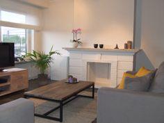 Set de 3 tables basses Long Island - Maison du Monde | Deco ...