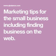 Marketing and E Commerce Reference guide for the business owner, controller, bookkeeper Marketing Plan, Internet Marketing, Quickbooks Help, Business Advisor, Accounting Services, Facebook Users, Market Research, Good Advice, Tips