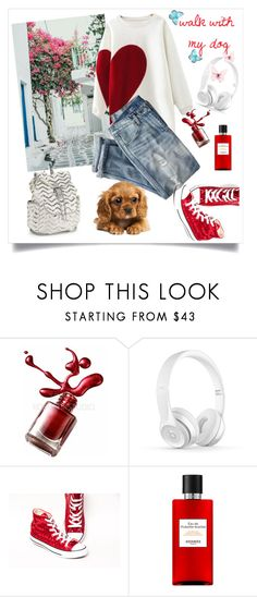 """""""Paros island Greece"""" by tato-eleni ❤ liked on Polyvore featuring J.Crew and Hermès"""
