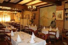 Restaurante El Bocaito - Alicante - Restaurantes para Comuniones