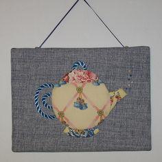 Silk Fabric Online, Waiting